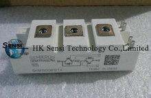 low price gps module SKM150GB12T4