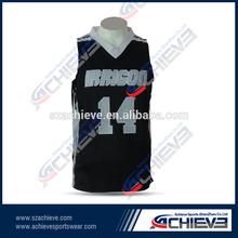 wholesale blank basketball jerseys basketball uniform images