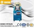 mysun 2014 caliente de la venta comercial de la máquina de pan de panadería de la máquina divisora de masa