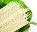 bambú bastón