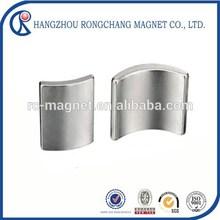 Hangzhou Neodymium Magnet Motor