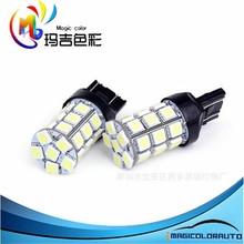 Car Led Lights T20 W21/5W 7443