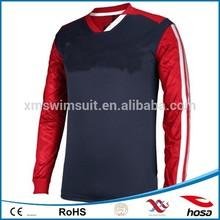 Long sleeve newest Custom Basketball Uniforms