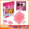 RENJIA home ice cream maker,ice cream container,ice box container
