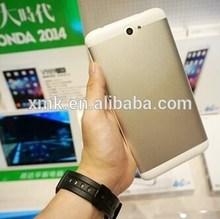 "6.98"" Onda tablet pc V698 Aurora 4G Marvell 1920 IPS 1280x720 android 4.3 Quad Core 1GB 8GB 2G 3G 4G phone call tablets BT GPS"