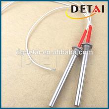 heating element for towel warmer cartridge heater