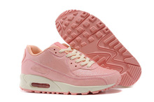 2014 Hottest China manufacturers air sneakers women running shoes max colors wholesale 90 fashion sport shoes