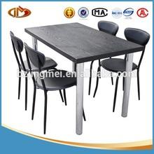 2014 art deco dining room furniture