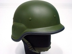 Best price & hot sale military tactical helmet, tactical airsoft helmets,combat army police helmet