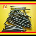 prezzo favorevole di ferro materiale e chiodo di ferro comune