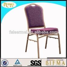 F006 wholesale cheap hotel sofa chair