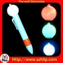 Where to buy glow pen Fire-Wolf glow pen