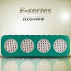 Cheap Price E155D 140W Best Full Spectrum Led Grow Light No Noise