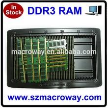 Factory wholesale desktop ddr3 memory 2GB 4GB 8GB 16 GB 32GB RAM