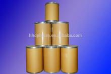 amino acid powder Glycine ethyl ester hydrochloride CAS 623-33-6