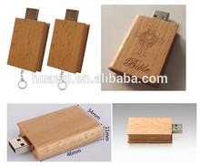 Good quality small book shaped usb flash drive,wooden usb flash drive, 2gb/4gb/8gb/16gb/32gb custom logo