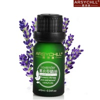 oem & odm pure natual organic fragrance aroma lavender essential oil for beauty