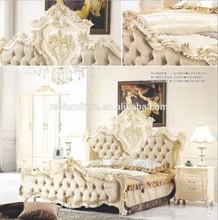 Hot sale modern furniture bedroom price