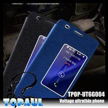 new design Shockproof phone case for asus zenfone 5