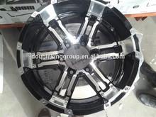 velg wheel