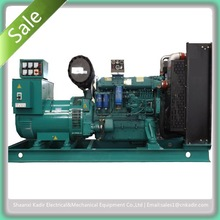 Hot Sale Hospital Used Per From England Generators