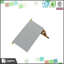 Glass+Glass 7inch fannal capacitive tablet super touch screen