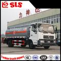 El petróleo pesado/gasolina camiones cisterna de los precios, bunker petroleros para la venta