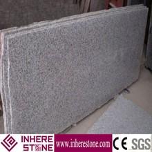 natural stone g603 granite stone slab