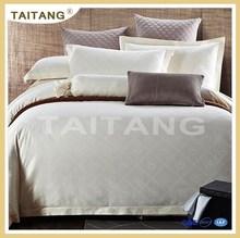 2015 Best quality Fashion Design Comforter Duvet Cover 3d bedding sets
