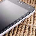 mtk6582แกรมฟรีดาวน์โหลดเกมมือถือที่ถูกที่สุดในประเทศจีนโทรศัพท์มือถือสองซิมและสแตนคู่
