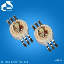 Hot New high power 1w rgb led driver