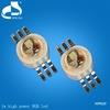 CE RoHS compliant 12v 1w rgb led power supply