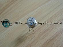 Electronic Transistor 3DK4B