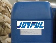 Catalase Food enzyme 50000u, 20000u powder liquid