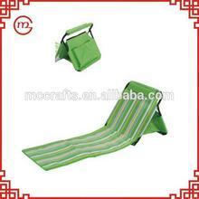 Fashionable most popular wholesale beach mats
