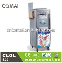 Wholesale Products portable ice cream machine