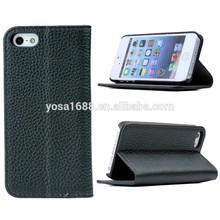 New cover for blackberry bbz3,case for blackberry ,for blackberry bbz3 case cover