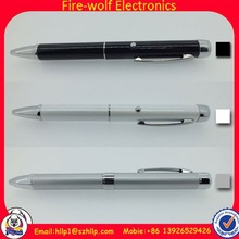 Gold Supplier 7th year plastic pen atomizer