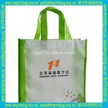 made in china custom reusable foldable bag hook