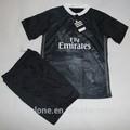 equipa de futebol nomes para homens comprar china barato varejo cheia tailândia uniforme do futebol