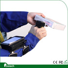 WTO1 Wearable Data terminal, smartphone barcode scanner for Android mobile , IOS, windows mobile etc. phone