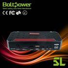 CC/CV 5V 12V 16V 19Vsell lithium ion car batteries in ultra low price for 4L gasoline car