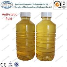 antistatic fluid for Blister