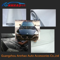 1.52*15m High Quality Car Protection Transparent Film PVC Film Price