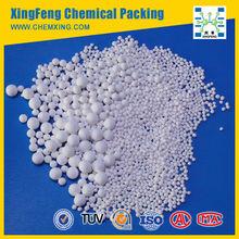 Desiccant Ethylene and Propylene Activated Alumina for Sale