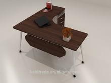 office furniture of desk office/modern executive desk office table design