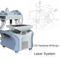 High Quality Professional laser slimming i lipo machines for sale