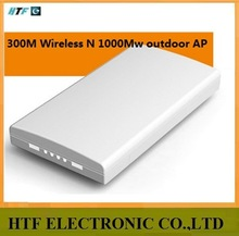high quality 300M AP/Bridge/client/gateway/WDS usb Outdoor wifi AP/CPE/Bridge rj45