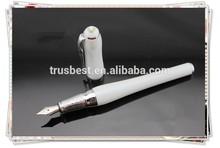 Duke series Elegant fountain pen , Duke pen for women gift