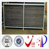 high efficiency marine heat exchanger